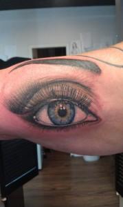 All tattoos headless hands custom tattoos shop kansas for All city tattoo